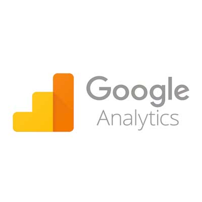 Cookies and Google Analytics
